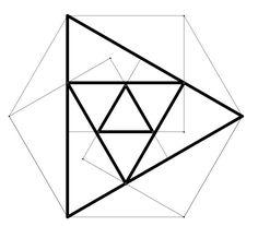 visual geometry, geometry