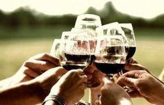 Alcool : Attention aux calories vides !
