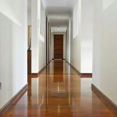 Concrete coatings and concrete floors. Polished concrete and seamless flooring - floor coatings. Basement Flooring, Kitchen Flooring, Flooring Ideas, Wood Flooring, Plywood Floors, Hardwood Floors, Concrete Floors In House, Ideas For Concrete Floors, Cement Floors