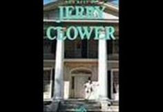 Jerry Clower - The She-Coon of Women's Lib Video