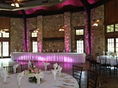 Canyon Springs Table Decorations, Lighting, Furniture, Color, Home Decor, Decoration Home, Room Decor, Colour, Lights