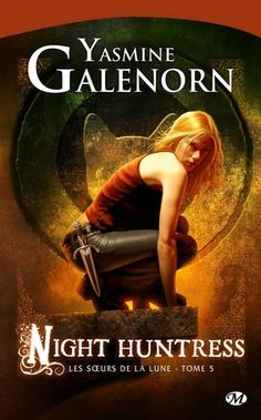 Buy Night Huntress: Les Soeurs de la lune, by Yasmine Galenorn and Read this Book on Kobo's Free Apps. Discover Kobo's Vast Collection of Ebooks and Audiobooks Today - Over 4 Million Titles! Yasmine Galenorn, Best Book Covers, Hilario, Audiobooks, Ebooks, Father, Night, Reading, Movie Posters