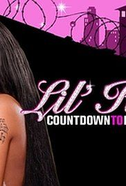Lil Kim Reality Show 2016. Reality show that follows Grammy award winner and rap superstar Lil Kim two weeks before turning herself in to the U.S. Marshals.