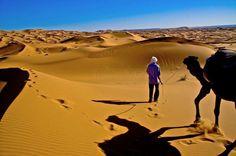 """Se você é um amante do turismo de aventura ou simplesmente busca novas experiências para ficar em contato com a natureza, o Viagem Livre e o Minube selecionaram quatros destinos imperdíveis ao redor do mundo. A seleção foi feita com base nas recomendações dos usuários do Minube, rede social de viajantes. A lista vai das...<br /><a class=""""more-link"""" href=""""https://viagem.catracalivre.com.br/brasil/mundo-viagem/indicacao/quatro-destinos-incriveis-no-mundo-para-os-aventureiros/"""">Continue lendo…"""