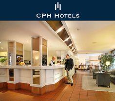 Hotels Nürnberg - City Partner Hotel Am Jakobsmarkt #Nürnberg Altstadt http://nuernberg.cph-hotels.com