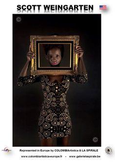 PHOTO III ST / SCOTT WEINGARTEN Fine Arts Degree, Photographs Of People, Art Background, Black And White, American, Drawings, Illustration, Black N White, Black White