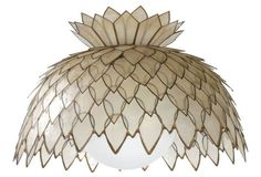 Mid-Century Modern Decor pick-visit faedecor.com to see more affordable decor, DIY's, hidden finds, recreating decor pins, and decor style quizzes