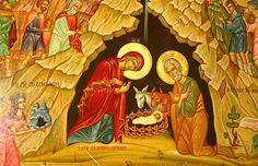 <p>С Рождеством связано множество примет и обычаев — им уделяли особое внимание. Считалось, что как пройдет Рождество — таким и год будет. Рождество Христово в жизни многих людей занимает важное место, это праздник любви, тепла, веры, добра и счастья. 7 января лучше всего ходить в гости и принимать гостей. Немаловажно, что общаться надо на Рождество […]</p>