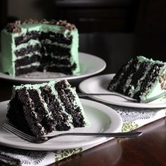 andes mint cake 1000 images about on velvet 1299