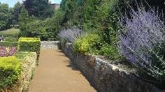 Image result for resin paving liverpool