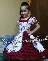 Imagen relacionada Pagent Dresses, Clogs Outfit, Baby Girl Dresses, Baby Decor, Kids Wear, Frocks, Blouse Designs, Fashion Outfits, Costumes