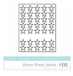 Cover-Plate-Stars-die