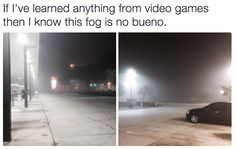Never miss a side quest.