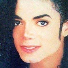 como te amo michael