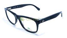 b0812a4d1c519 Lacoste L 2749 001 - Óculos de Grau As armações da marca Lacoste são  sinônimos de
