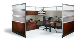 Applied Ergonomics - Artopex Uni-T, Please contact us to create a design for your space. (http://www.appliedergonomics.com/artopex-uni-t/)