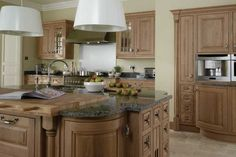 Discount Granite - Enhance your residence by getting beautiful granite worktops that been available in numerous styles and colors. They are the best selection for your cooking area or bathroom. Granite Worktops, Kitchen Tops Granite, Kitchen Space, Kitchen Tops, Kitchen Countertops, New Kitchen, Kitchen, Granite Kitchen, Countertops