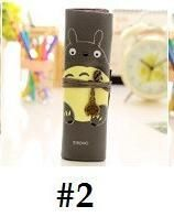 Totoro Rolling Pencil Case | Japanese stationery | stationery | kawaii | kawaii pens | pens | pencils | kawaii pencils | pencil cases | kawaii pencil cases | notebooks | kawaii notebooks | calligraphy | watercolor | 日本の文具|文房具|カワイイ| |カワイペン|鉛筆|川井鉛筆|鉛筆ケース|かわいい鉛筆ケース|ノート| |カワイイノート|書道|水彩