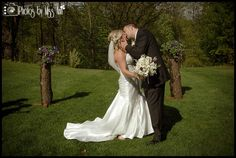 Best Michigan and Iceland Wedding Photographer Photos by Miss Ann