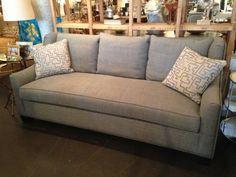 Charmant 308SOFA Stanton Furniture Sofa In Portland, OR | Living Room | Pinterest |  Sofas, Portland And Furniture
