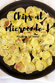 Microwave Recipes, Macaroni And Cheese, Crisp, Food And Drink, Snacks, Cooking, Ethnic Recipes, Foods, Contouring