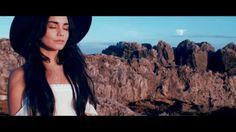 Fugir para Lisboa - A short film featuring Vanessa Hudgens shot in Lisbon, Portugal by Nico Guilis | via Find Your California Tavel 03.12.2015 #Lisbon #Portugal #travel