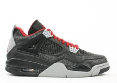 Nike air jordan 4 Homme 742 Shoes