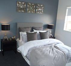 Beautiful room for master bedroom or teenagers room  www.hotondo.com.au