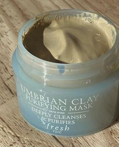 Beauty Care, Diy Beauty, Beauty Skin, Beauty Makeup, Cream Aesthetic, Simple Pleasures, Aesthetic Pictures, Skin Makeup, Self Care