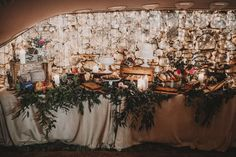 Food Displays, Dessert Buffet, Time To Celebrate, Just Married, Wedding Details, Wedding Ideas, Wedding Events, Weddings, Wedding Planner