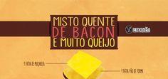 thumb_misto-quente-bacon