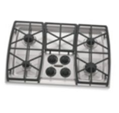 Wonderful Easy Cleaning Stove Kitchen Aid Appliance Photo Of 4 Output Gas Kitchen Aid Appliance In Market