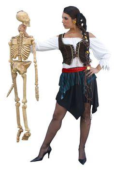 encuentra este pin y muchos ms en disfraces originales creative costumes de fiestafacil