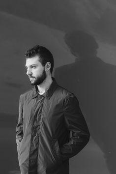 Lifestyle, Editorial or Creative Portraits - Bruna Rico : Toronto Photographer Toronto Photographers, Portrait Photographers, Lifestyle Photography, Editorial Photography, Portrait Editorial, Perfect Smile, Creative Portraits, Candid, Branding