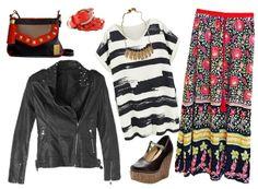 #gangahunters #ohlala #blog #fashion #fashionista #must #ootd #lasvaskas #LV #summer #cool #style #woman #color #glam #chic
