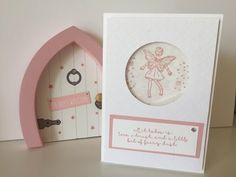 How to make a Copper Paisley WOW card featuring Stampin Up Paisleys Bundle - YouTube