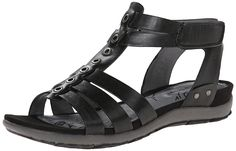 BareTraps Women's Rylan Gladiator Sandal ** Find out more details by clicking the image : Women's Flats Sandals