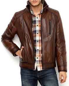 Deda Jacket for $525 at Modnique.com. Start shopping now and save 79%. Flexible return policy, 24/7 client support, authenticity guaranteed