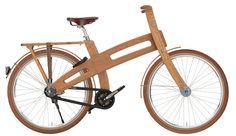 Wählen Sie Ihre Lieblings Bough Bike.