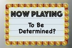 Legally Speaking, It Depends: Movie Titles by Christopher Schiller #scriptchat
