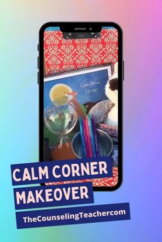 Are students bored with your calm down corners? These kits will freshen up your take a break spots. It's so easy to print and display in just a few minutes. Click the link to grab one of seven themes that would appeal to your students.