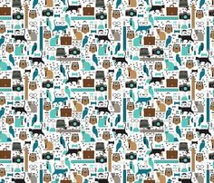 http://www.spoonflower.com/contest_voters_temp/new?contest_id=340