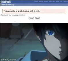 I hope you're happy, Facebook. You just crushed Haru's dreams.