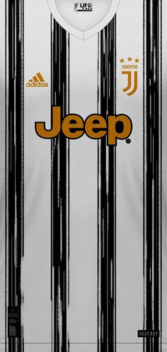 Mariano Diaz, Juventus Wallpapers, Juventus Fc, Soccer Kits, Football Wallpaper, Football Jerseys, Cristiano Ronaldo, Cool, European Football