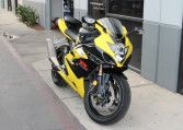 Motorcycle dealer motorcycle dealer motorcycle dealer for High style motoring atv