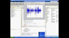 Robust Estimation of Non-Stationary Noise Power Spectrum for Speech Enha...