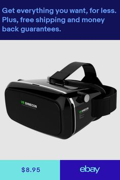 1840c23a927 Enjoy the Best of Virtual Reality by Choosing the Best VR Headsets ...