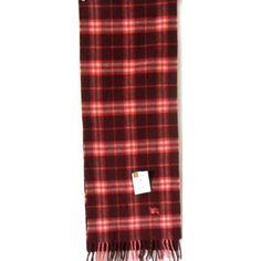 BURBERRY, sciarpa, Foulard écharpe, cache-col, pas cher, collection, laine, cachemire   http://www.expert-vintage.com/echarpes/260-burberry.html