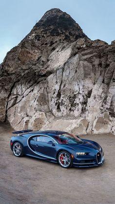 Luxury Sports Cars, New Sports Cars, Best Luxury Cars, Sport Cars, Bugatti Veyron, Bugatti Auto, Ferrari F80, Maserati, Porsche Cars