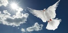Благовещение Пресвятой Богородицы в 2017 году - http://god2017.com/prazdniki/blagoveshhenie-presvyatoj-bogorodicy-v-2017-godu